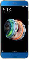 Бронированная защитная пленка для Xiaomi Mi Note 3, фото 1