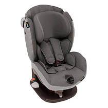 Автокресло BeSafe  iZi Comfort X3 Metallic Melange