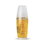 """Жидкость для волос """"Жидкие кристаллы"""" Brelil Cristalli Liquidi 60ml"""