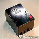 Автоматический выключатель АП50 2МТ