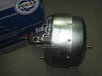 Усилитель тормоза вакуумный ГАЗ 31029, 2410 (производство ПЕКАР), AFHZX
