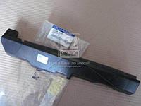 Защита радиатора правый IX35 (Производство Mobis) 291362S000