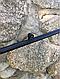 """Капельная трубка """"ENDER"""", капельницы отсутствуют, диаметр 16 мм, 100м., Турция, фото 4"""
