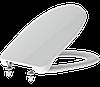 Сидение для унитаза СУ-8М