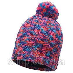 Шапка Buff Knitted & Polar Hat Livy Orange