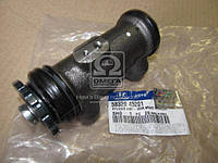 Цилиндр тормозной задний левый HD65/72 (Производство Mobis) 5832045201
