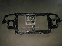 Передняя панель радиатора в сборе (Производство Mobis) 641012F501