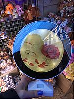 Фото рамка зеркало