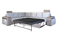 Угловой диван ENZO