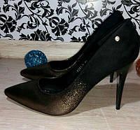 Туфли на любой праздник, фото 1