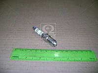 Свеча зажигания HGR7KQC 1.6 SUPER AUDI (Производство Bosch) 0242235607
