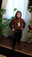 Влад-сын Яны из Днепра.
