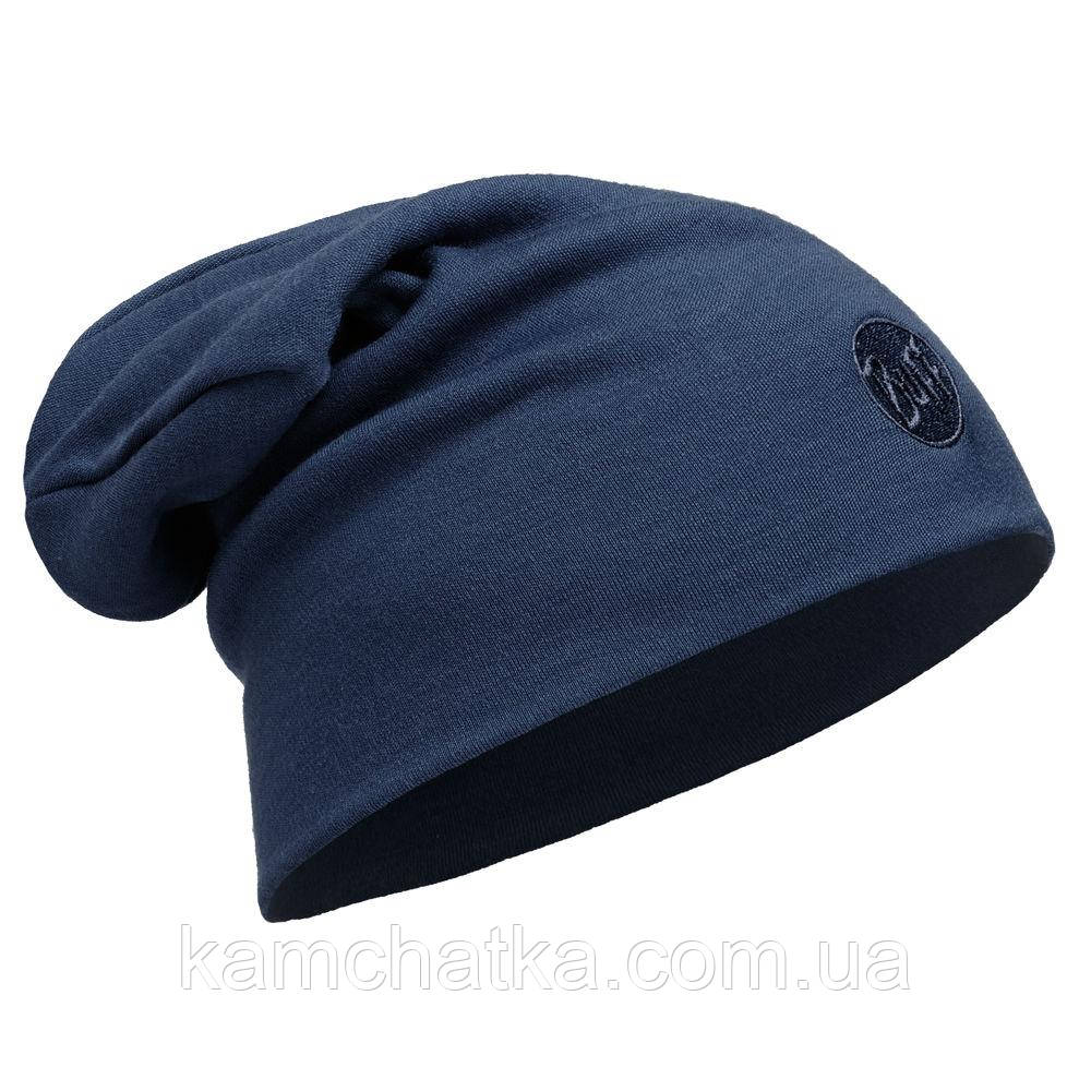a02cf1879cd2c Where To Find Slouchy Beanies - Parchment N Lead