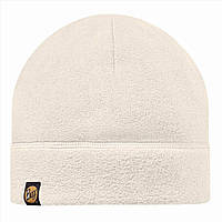 Шапка Buff Polar Hat Cru