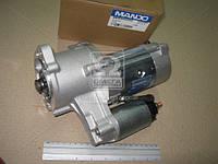 Генератор (Производство Mando) BN3610042050