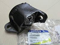 Салейнтблок рычага переднего задний (производство SsangYong) (арт. 4454034002), ACHZX