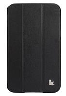 "Чохол для планшета JisonCase Samsung Galaxy Tab 3 7"" Black"