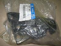 Кронштейн опоры двигателя Hyundai Ix35/tucson 10- (Производство Mobis) 218203W251