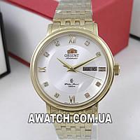 Orient Automatic в Украине. Сравнить цены, купить потребительские ... a972bc34fcb