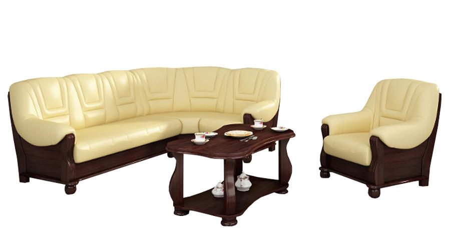 New! Угловой диван ROMA