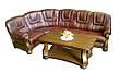 New! Угловой диван ROMA , фото 3