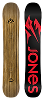 Сноуборд Jones Snowboards Flagship