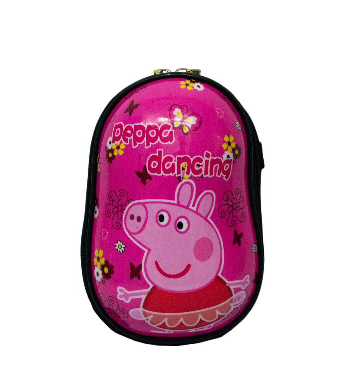 90d1fdd494f3 Детская сумка