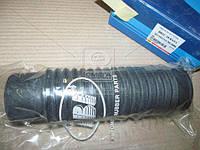 Пыльник амортизатора MAZDA 323 задний  (производство RBI) (арт. D14A00E1), ABHZX