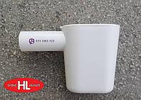 Капельная воронка c разрывом струи HL21 (сифон для кондиционера)