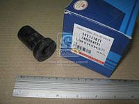 Втулка рессоры MITSUBISHI L200 (производство RBI) (арт. M2041G)