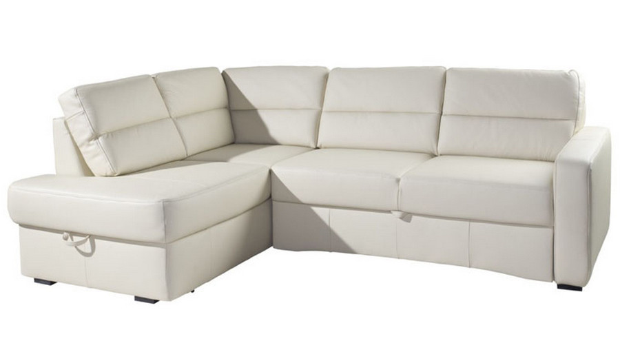 Сучасний кутовий диван MODERN