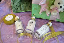 Мужская натуральная парфюмерия без спирта Otoori Dahnal Oud Khalifa 100ml