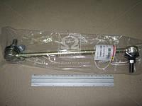Стойка стабилизатора NISSAN передн. лев. (производство RBI) (арт. N27J30FL), ACHZX