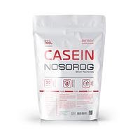 Протеин Nosorog CASEINE 1000g, фото 1