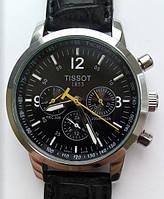 Мужские часы Tissot (247)