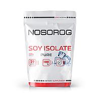 Протеин Nosorog SOY ISOLATE 1000g