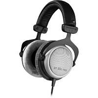 Наушники Beyerdynamic DT 880 PRO Semi-Open Dynamic Studio Headphones (250 Ohms)