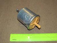 Фильтр топливный NISSAN PATHFINDER, MICRA II 92-04 (пр-во HENGST) H163WK, AAHZX