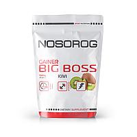 Гейнер NOSOROG BIG BOSS GAINER 1,5 кг, фото 1