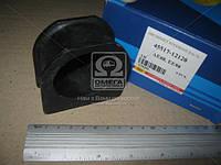 Втулка рулевой рейки TOYOTA COROLLA лев. (производство RBI) (арт. T3825L), AAHZX
