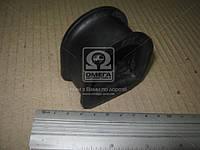 Втулка рулевой рейки TOYOTA COROLLA прав. (производство RBI) (арт. T3825R)