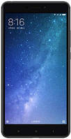 Бронированная защитная пленка Xiaomi Mi Max 2, фото 1