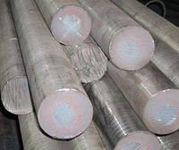 Круг 18 мм AISI 304 х/к, h9, EN 10060-2004