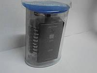 Блок питания 120W, универсальная зарядка для ноутбука, комплектующее, зарядные устройства