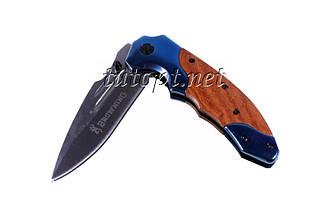 Складной нож Browning F76-1 ii-13