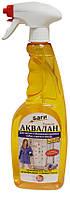 Bagi Аквалан для ванны и сантехники 750 мл