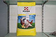 БМВД Концентрат для кур-несушек 30% ТМ Пурина 25 кг