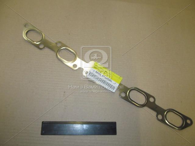 Прокладка коллектора (производство SsangYong) (арт. 6651420780), AAHZX