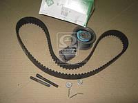 Ремень, ролики ГРМ (комплект) ГРМ AUDI, SEAT (Производство Ina) 530 0201 10