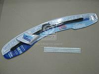 Щетка стеклоочиститель cерия RX AUDI,DAEWOO,FORD 480мм б/каркас RX19 (Производство FINWHALE) 3 397 118 540